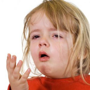 child-is-coughing