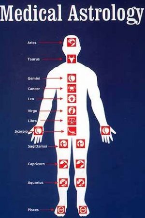 medical_astrology
