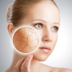 Skin Treatment - Dr. Shivaji Mali