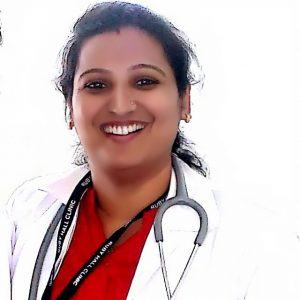 Homeopathy Doctor in Pune