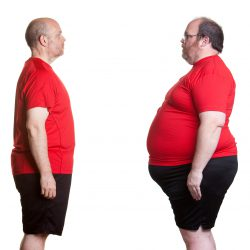 weight-loss treatment in hadapsar