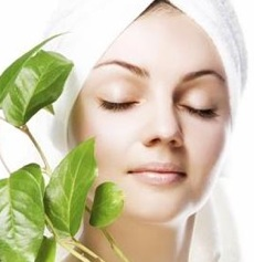 Skin Treatment - Dr. Shivaji Mali